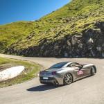 Alpine Grand Prix 2021 Auto Class Magazine _055