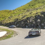 Alpine Grand Prix 2021 Auto Class Magazine _056