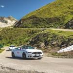 Alpine Grand Prix 2021 Auto Class Magazine _058