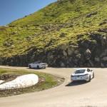 Alpine Grand Prix 2021 Auto Class Magazine _059