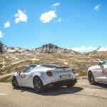 Alpine Grand Prix 2021 Auto Class Magazine _060