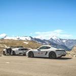 Alpine Grand Prix 2021 Auto Class Magazine _062