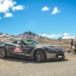 Alpine Grand Prix 2021 Auto Class Magazine _063
