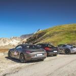 Alpine Grand Prix 2021 Auto Class Magazine _064