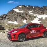 Alpine Grand Prix 2021 Auto Class Magazine _067
