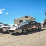 Alpine Grand Prix 2021 Auto Class Magazine _068