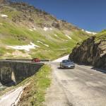 Alpine Grand Prix 2021 Auto Class Magazine _070