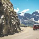 Alpine Grand Prix 2021 Auto Class Magazine _071