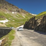Alpine Grand Prix 2021 Auto Class Magazine _072
