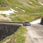 Alpine Grand Prix 2021 Auto Class Magazine _074