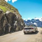 Alpine Grand Prix 2021 Auto Class Magazine _076
