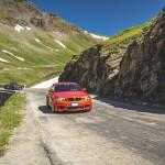 Alpine Grand Prix 2021 Auto Class Magazine _077