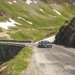 Alpine Grand Prix 2021 Auto Class Magazine _079