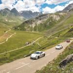 Alpine Grand Prix 2021 Auto Class Magazine _080
