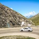 Alpine Grand Prix 2021 Auto Class Magazine _081