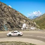 Alpine Grand Prix 2021 Auto Class Magazine _082