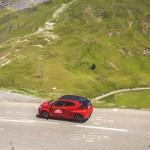Alpine Grand Prix 2021 Auto Class Magazine _083
