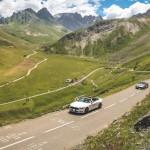 Alpine Grand Prix 2021 Auto Class Magazine _084