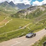 Alpine Grand Prix 2021 Auto Class Magazine _085