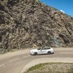 Alpine Grand Prix 2021 Auto Class Magazine _086