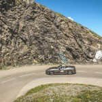Alpine Grand Prix 2021 Auto Class Magazine _087
