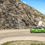 Alpine Grand Prix 2021 Auto Class Magazine _088