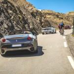 Alpine Grand Prix 2021 Auto Class Magazine _089
