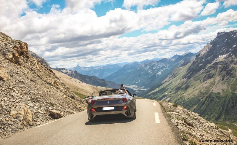 Alpine Grand Prix 2021 Auto Class Magazine _090