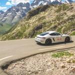 Alpine Grand Prix 2021 Auto Class Magazine _091