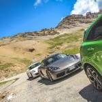 Alpine Grand Prix 2021 Auto Class Magazine _092