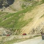 Alpine Grand Prix 2021 Auto Class Magazine _093