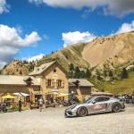 Alpine Grand Prix 2021 Auto Class Magazine _094