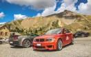 Alpine Grand Prix 2021 | Conquistando I Giganti Delle Alpi