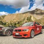 Alpine Grand Prix 2021 Auto Class Magazine _095