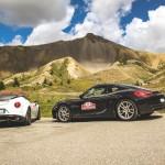 Alpine Grand Prix 2021 Auto Class Magazine _096