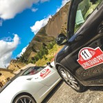Alpine Grand Prix 2021 Auto Class Magazine _097
