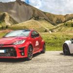 Alpine Grand Prix 2021 Auto Class Magazine _098