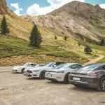 Alpine Grand Prix 2021 Auto Class Magazine _099