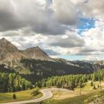 Alpine Grand Prix 2021 Auto Class Magazine _101