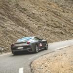 Alpine Grand Prix 2021 Auto Class Magazine _102
