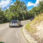 Alpine Grand Prix 2021 Auto Class Magazine _103