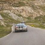 Alpine Grand Prix 2021 Auto Class Magazine _104