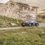 Alpine Grand Prix 2021 Auto Class Magazine _105