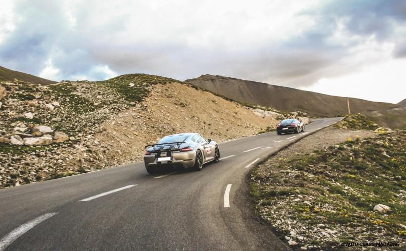 Alpine Grand Prix 2021 Auto Class Magazine _106