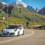 Alpine Grand Prix 2021 Auto Class Magazine _110