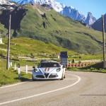 Alpine Grand Prix 2021 Auto Class Magazine _111