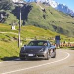 Alpine Grand Prix 2021 Auto Class Magazine _112