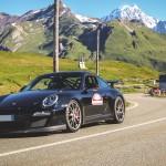 Alpine Grand Prix 2021 Auto Class Magazine _114