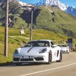 Alpine Grand Prix 2021 Auto Class Magazine _116