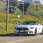 Alpine Grand Prix 2021 Auto Class Magazine _119